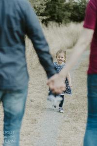 Familienfotos Aachen Babybauch-Shooting und Neugeborenenfotos